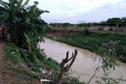 Tras intentar recoger un balón, muere menor en arroyo de Barranquilla